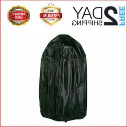 Patio Caddie Grill Cover Fit Char Broil S Gas Or