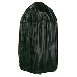 Patio Caddie Grill Cover Fit Gas Or Electric