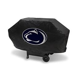 Penn State Lions Grill Cover
