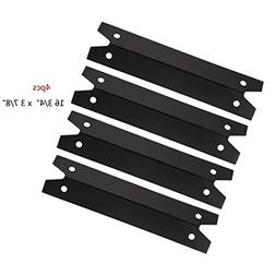 FAS INDUSTRY PPG311 BBQ Gas Grill Heat Plate/Heat Shield Rep