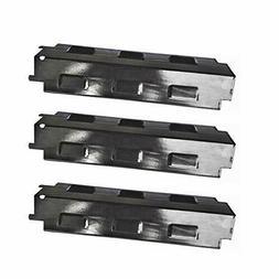 Hongso PPH531  Porcelain Steel Heat Plate, Heat Shield, Heat