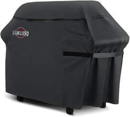 Grillman Premium  BBQ Grill Cover Heavy-Duty Gas Grill Cover