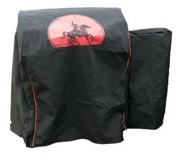 ProCover Hydrotuff Grill Cover Fit for Traeger 20 Series Bro