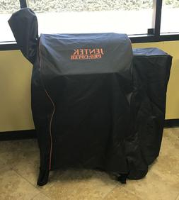 ProCover Hydrotuff Grill Cover For Traeger Pro 20 & Renegade