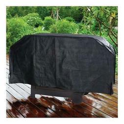 Allen Patio Protectors 5765A Deluxe Grill Cover - Black - 65