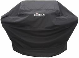 Char-Broil 72 Heavy Duty Grill Cover - Model 6329539 - Grill