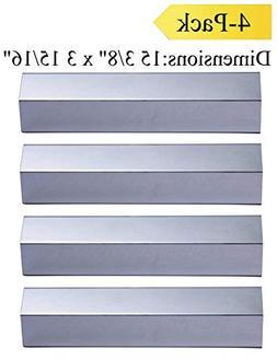 Votenli S9231A  Stainless Steel Heat Plate, Heat Shield, Hea
