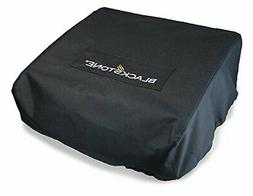 Griddle Carry Bag Blackstone 17Inch Table Top Grill Cover He