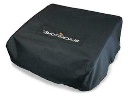 Blackstone Signature Griddle Accessories - 17 Inch Table Top