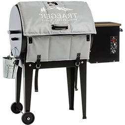 Traeger Grill Cover Grill Cover