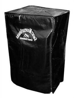Landmann Smoky Mountain 26 in. Electric Smoker Cover