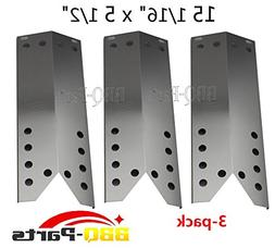 Hongso SPF781  Stainless Steel Heat Plate Replacement for Sp