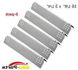 Hongso SPG451  Stainless Steel Heat Plates, Heat Shield, Hea