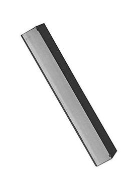 bbqGrillParts Stainless Heat Shield for Brinkmann 810-1750-S