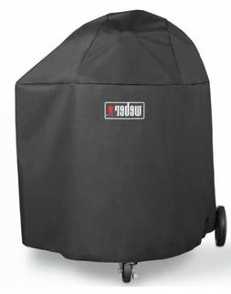 Weber Summit Charcoal Grill Cover - 7173