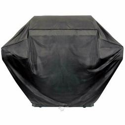 Table Top Gas Grill Cover Home Kitchen Protective Covers Wea
