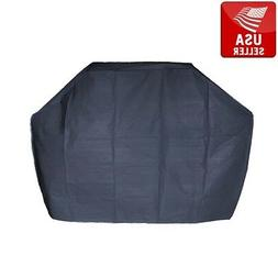 Waterproof BBQ Cover Grill Protection Patio Barbecue Garden