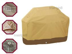 waterproof furniture cover garden patio