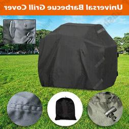 waterproof universal barbecue grill cover weber bbq