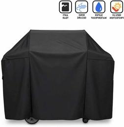 weber7107 grill cover for weber genesisiie 310