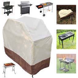 Wrap Grill Gas Barbecue Covers Outdoor Picnic & Bbq - 180x56